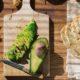 Η Keto 2.0 είναι μια αναβάθμιση που κάνει τη δίαιτα εύκολη ακόμα και για vegans και vegetarians