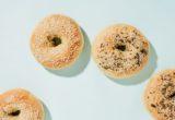 Η keto χαρακτηρίστηκε ως η χειρότερη δίαιτα – δοκίμασε τις σωστές εναλλακτικές