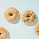 Η keto χαρακτηρίστηκε ως η χειρότερη δίαιτα - δοκίμασε άλλες εναλλακτικές