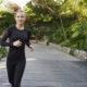 Μάθε πώς να αυξήσεις την ταχύτητά σου στο τρέξιμο σύμφωνα με μια running expert