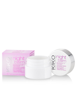 kiko-night-balm