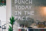 Πως να διαχειριστείς τις μέρες που ξυπνάς και νιώθεις ότι δεν έχεις κίνητρο