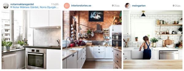 kitchen-savoir ville (2)