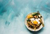 Τα 4 κοινά που έχουν όλες οι αποτελεσματικές δίαιτες