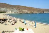 5 αγαπημένα spots που πρέπει να αναζητήσεις στην Τήνο