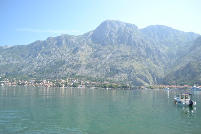 kotor-bay (Custom)