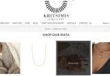 Tα κοσμήματα Kritsimis έχουν μια όμορφη ιστορία