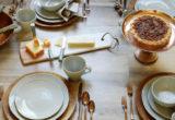 10 ιδέες για να φτιάξεις μόνη σου δημιουργίες από ξύλο για το σπίτι