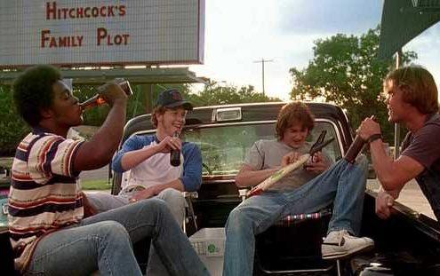 Δεν θα βαρεθούμε ποτέ αυτές τις 10 ταινίες των 90s