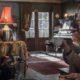 """Η Isabelle Huppert στην ταινία """"Greta"""" επαναπροσδιορίζει τον όρο """"villain"""""""