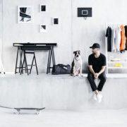 Το νέο προϊόν των ΙΚΕΑ θα σε ενθουσιάσει αν θαυμάζεις την street κουλτούρα