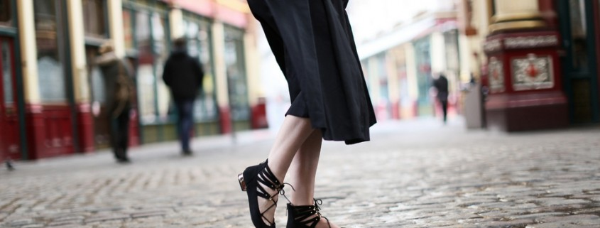 lace-up-ballerina-flats