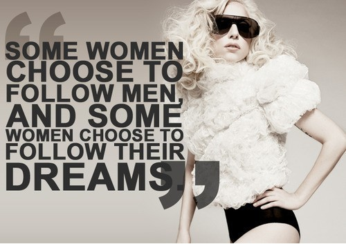 lady-gaga-quote