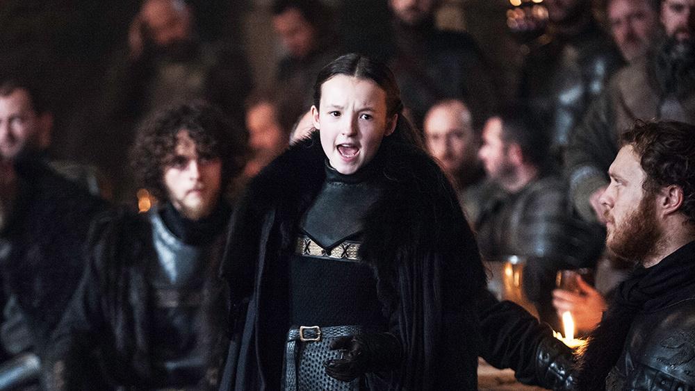 20 λογοι για να ξεκινησεις Game of Thrones Savoir Ville
