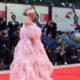Τα beauty trends που ξεχωρίσαμε στο φετινό Φεστιβάλ ΒενετίαςΤα beauty trends που ξεχωρίσαμε στο φετινό Φεστιβάλ Βενετίας