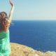 9 τρόποι να αποφύγεις το FOMO αυτό το Σαββατοκύριακο