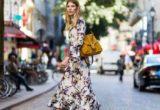 Αν πρέπει να διαλέξεις μόνο ένα φόρεμα για το καλοκαίρι, αυτό θα είναι ένα button-front