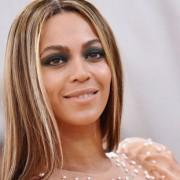 Η Beyonce φόρεσε το trend της χρονιάς