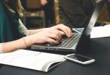 9 συμβουλές για σωστή επικοινωνία μέσω e-mail