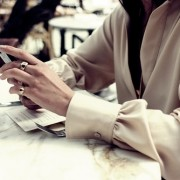 4 εφαρμογές που πρέπει να διαγράψεις από το κινητό σου