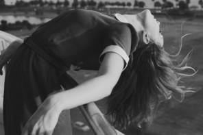 5 τροποι για να ξεπερασεις το κοινωνικο αγχος