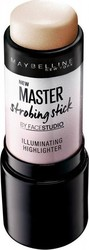 large_20160630151317_maybelline_master_strobing_stick_medium_nude_glow_9gr