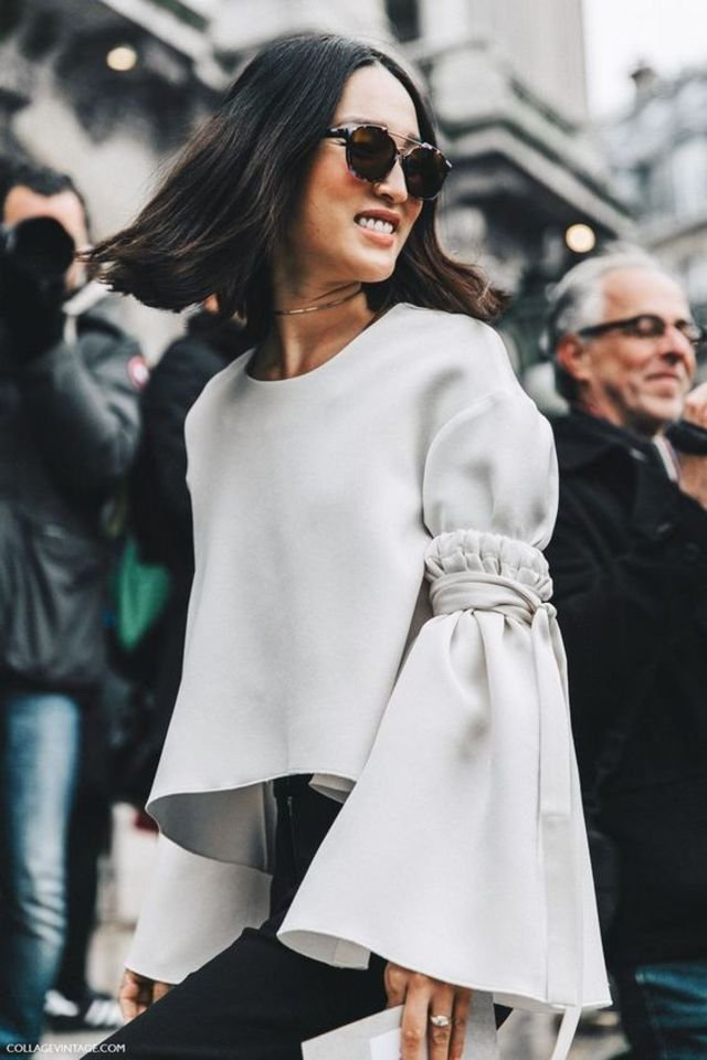 large_fustany-fashion-style_ideas-bell_sleeves_street_style-17