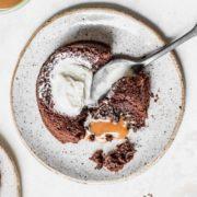 lava-cake-alatismeni-karamela