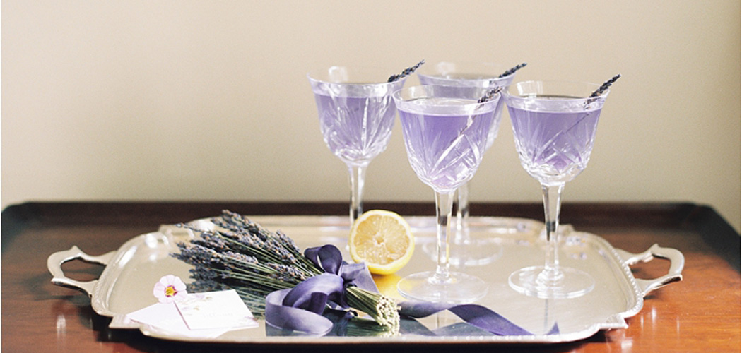 lavender-lemonade-recipe_765