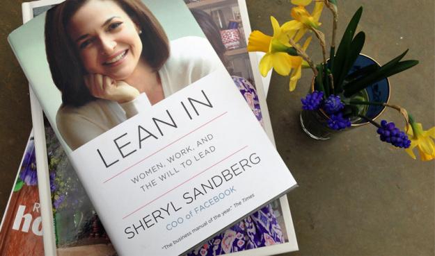 lean-in-sheryl-sandberg-2-copy
