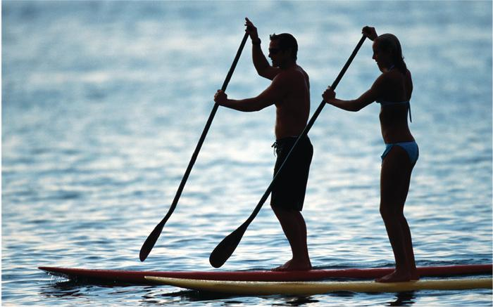 learn-to-sup-in-whitstable1