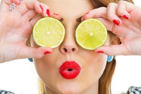 lemon-woman-1078x516 (Custom)