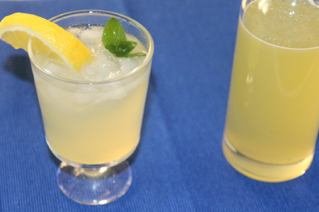 lemonada3