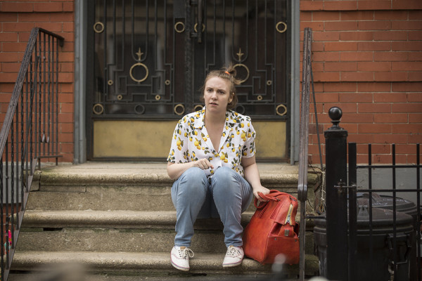 lena-dunham-girls-season-6-2