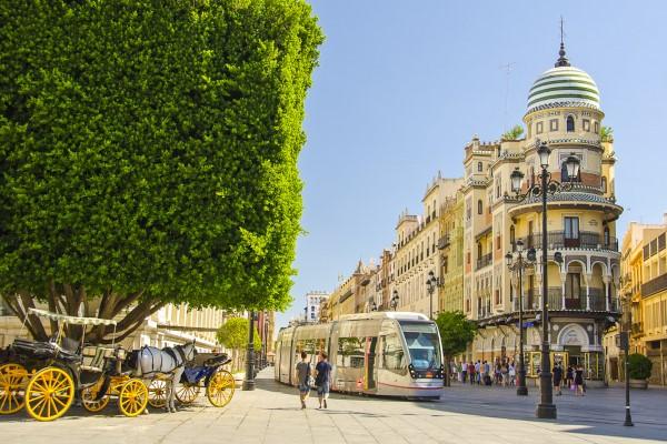 lets-travel-this-autumn-savoir ville6