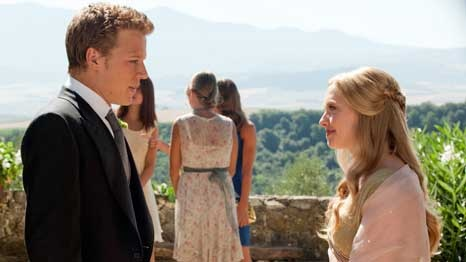 letters-to-juliet-2010-01