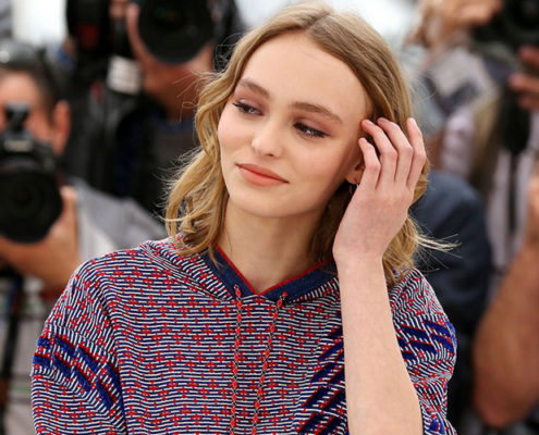 Τα beauty trends που λατρεύουν οι Γαλλίδες στο Pinterest