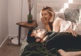 Τι να περιμένεις όταν συγκατοικείς πρώτη φορά με τον σύντροφό σου