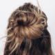 Η μια λύση για να αντιμετωπίσεις τη λιπαρότητα στα μαλλιά σου