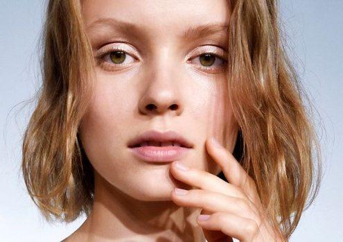 7 ενυδατικά serums που δεν ήξερες πως χρειάζονται τα χείλη σου