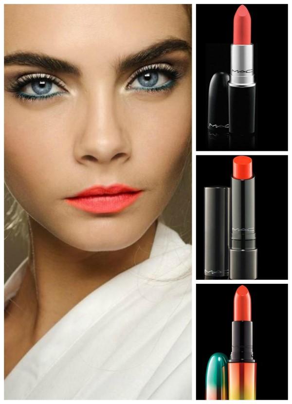 lipstick- mania - savoir ville