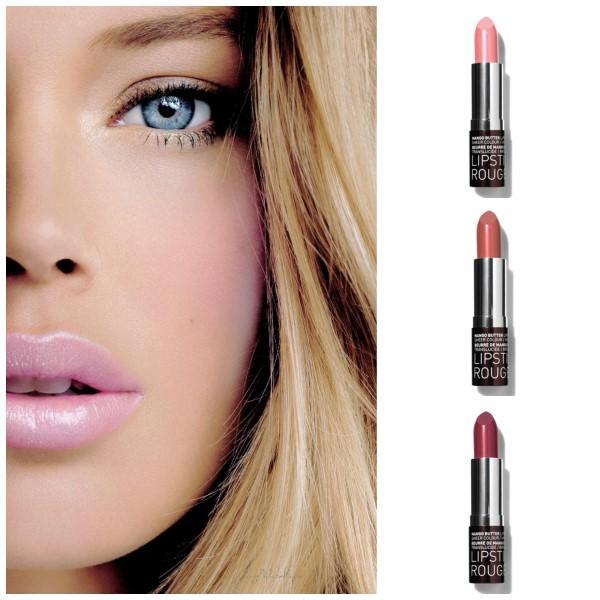 lipstick- mania - savoir ville 1