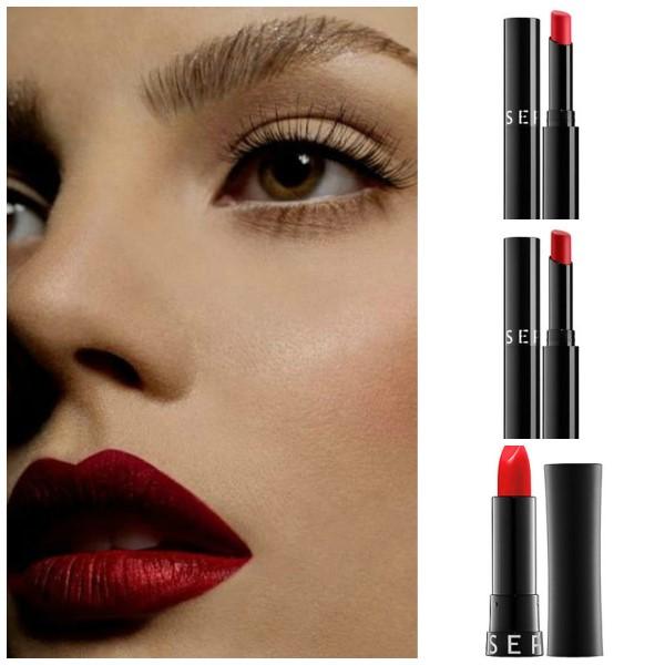lipstick- mania - savoir ville 3