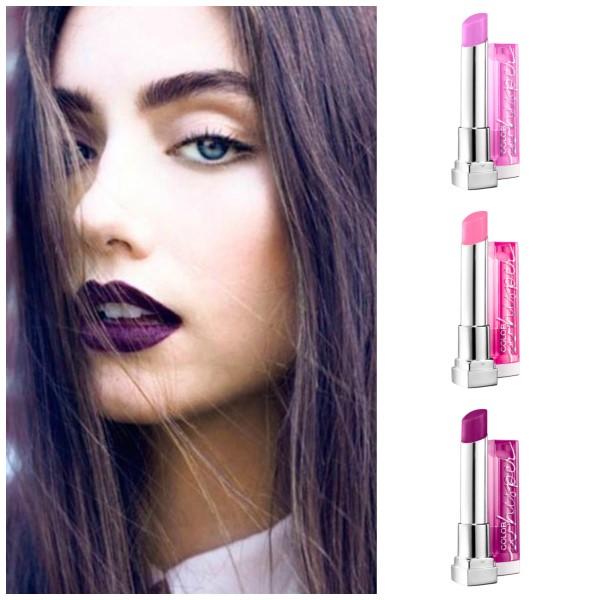 lipstick- mania - savoir ville 4