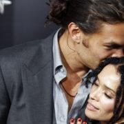 6 διάσημα ζευγάρια δεν ξέραμε ότι έχουν παντρευτεί