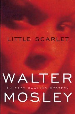 little scarlet-savoir ville