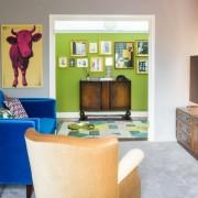 Τα deco trends που πρέπει να υιοθετήσεις στην ανακαίνιση του σπιτιού σου