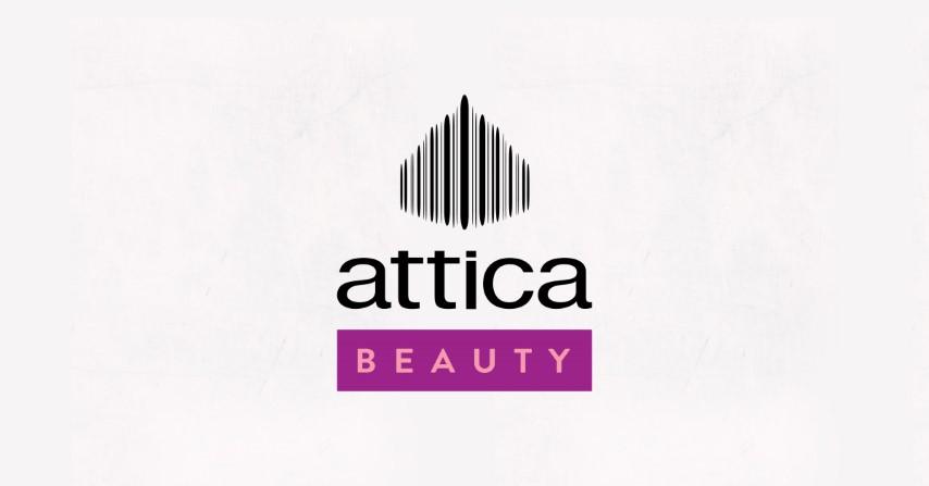 Image: atticabeauty.gr