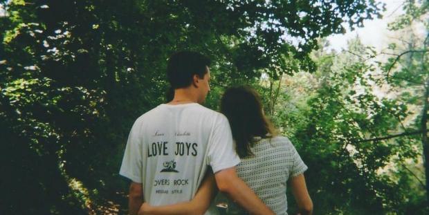 Έτσι θα επαναφέρεις τον ενθουσιασμό στη μακροχρόνια σχέση σου