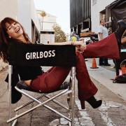 look-book-girlboss-netflix